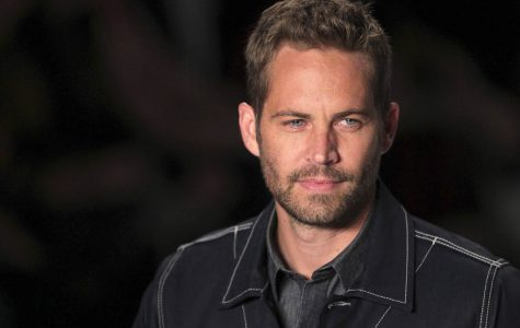 Paul Walker Tribute in new fast and furious movie causes emotional response