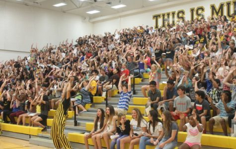 Fresh Connect welcomes the Class of 2019