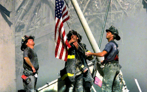 Lack of discussion on 9/11 leaves students dissatisfied