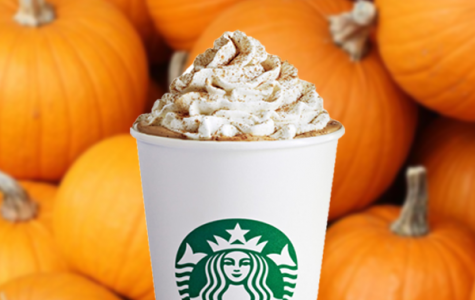 Brewing pumpkin spice for much more than the basics