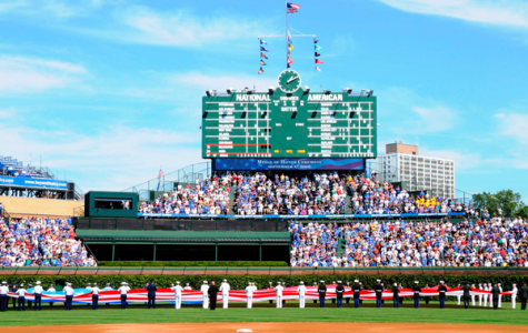 Five factors to help the Cubs sail past the Pirates