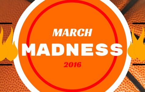 A beginner's guide to understanding March Madness 2016
