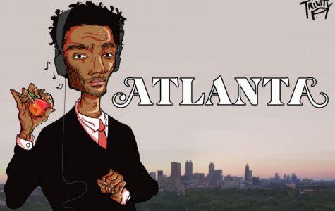 'Atlanta' makes its debut on the small screen