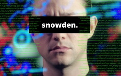 """Snowden"" excels at its storytelling, and proves to be worth the watch"