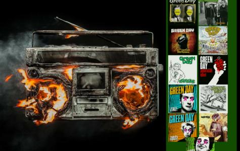 Revolution Radio: The Revolution that failed