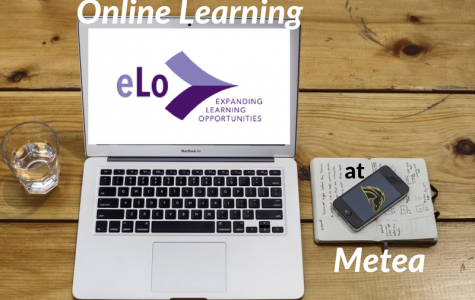 ELO courses are an underutilized choice in class schedules