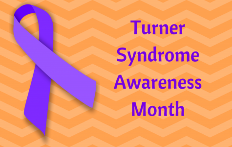 Letter to the Editor: February is Turner Syndrome Awareness Month