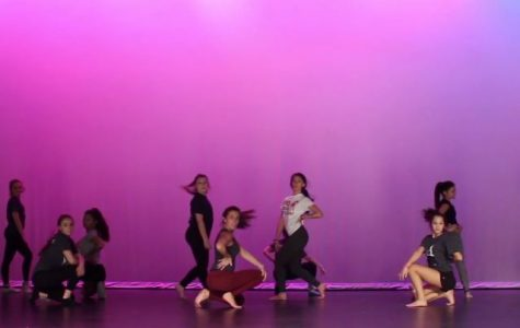 "Orchesis ""Beyond the Horizon"" Promo"