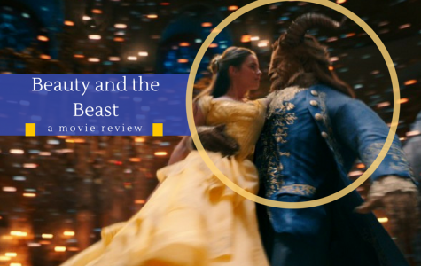 Beauty and The Beast's powerful messages and beautiful design make it a must-see