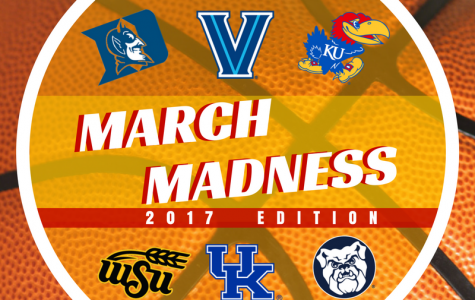 March Madness aims to continue its excitement and thrilling surprises