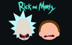 Rick and Morty returns for a jam-packed galactic journey