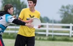 Nate Burleyson