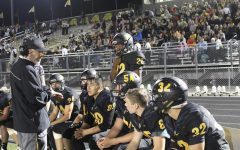 Gallery: Metea Valley vs. Naperville North
