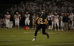 Metea vs Naperville North Web Edit