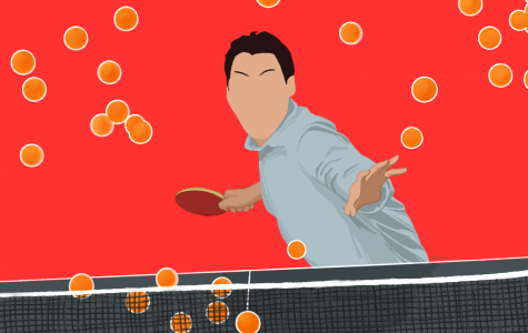 Hidden Netflix Gems: 'Ping Pong Playa'