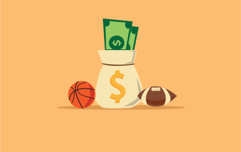 The happy medium in the 'should college athletes get paid' debate