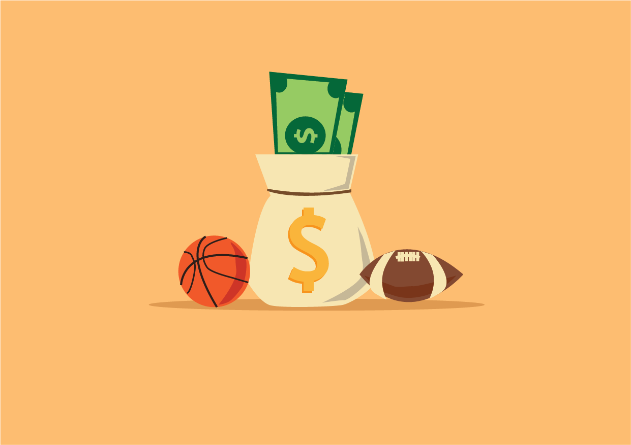 college athletes debate The days of wondering whether college athletes will finally get paid are  hawk,  the fiercely divided pay the athletes debate has taken a.