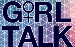 Girl Talk: Teen Vogue Summit