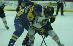 Warriors Hockey Club shows how teamwork translates to performance