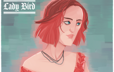 'Lady Bird' is the coming of age movie we need