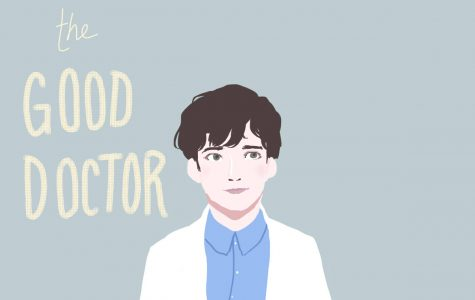 "ABC's ""The Good Doctor"" raises questions about the portrayal of autism"