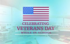 Students express mixed opinions on how Veteran's Day should be honored