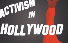 Activism in Hollywood has become lazy