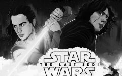 The Last Jedi represents everything wrong with modern cinema