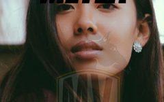 Humans of Metea: Jessica Wong