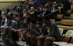 Gallery: Boy's Basketball Regional