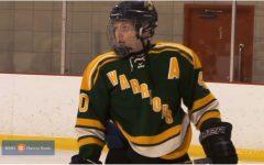 WV/MV Hockey State Championship Promo