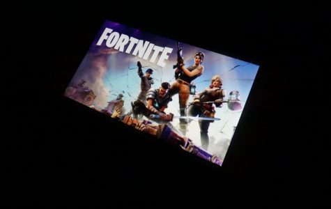 Fortnite: The latest gaming phenomenon with no signs of diminishing