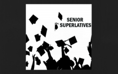 Vote for Senior Superlatives
