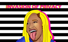 'Invasion of Privacy' raises excitement in the Cardi B fandom