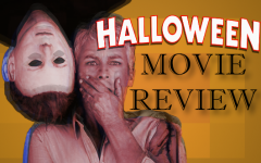 'Halloween' is a flawed but enjoyable return to the legacy of Michael Myers