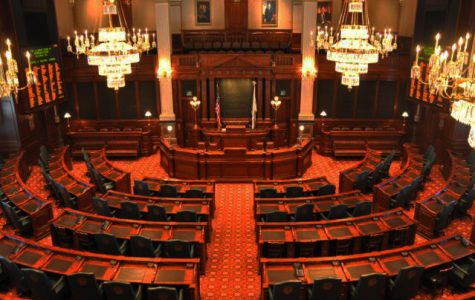 Senate Bill 1 poses major obstacle to many districts