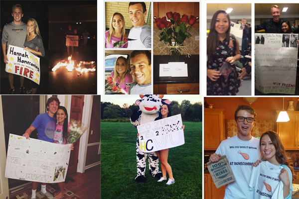 *Closed* Vote for your homecoming proposal finalists!