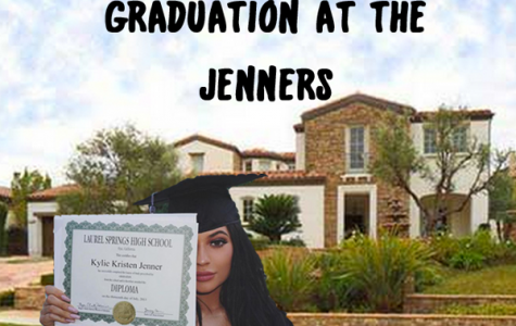 Kylie Jenner's quick transition into adulthood questions the behavior of teenagers everywhere