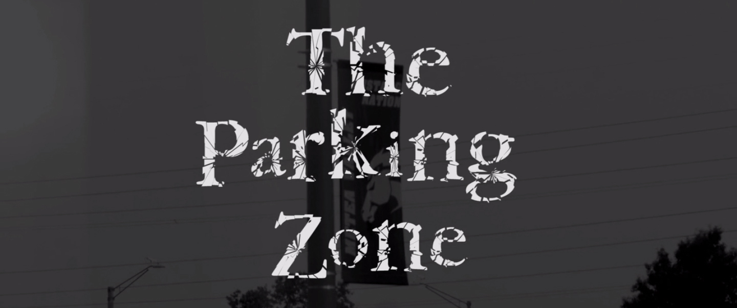 Web+Edit%3A+The+Parking+Zone