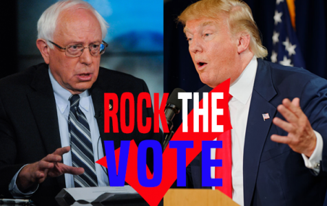 Why a Trump-Sanders election would be the best thing to happen to American politics
