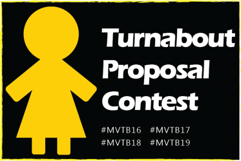 Win FREE Turnabout Tickets!