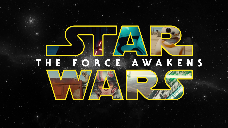 Web+Edit%3A+Star+Wars%2C+The+Force+Awakens