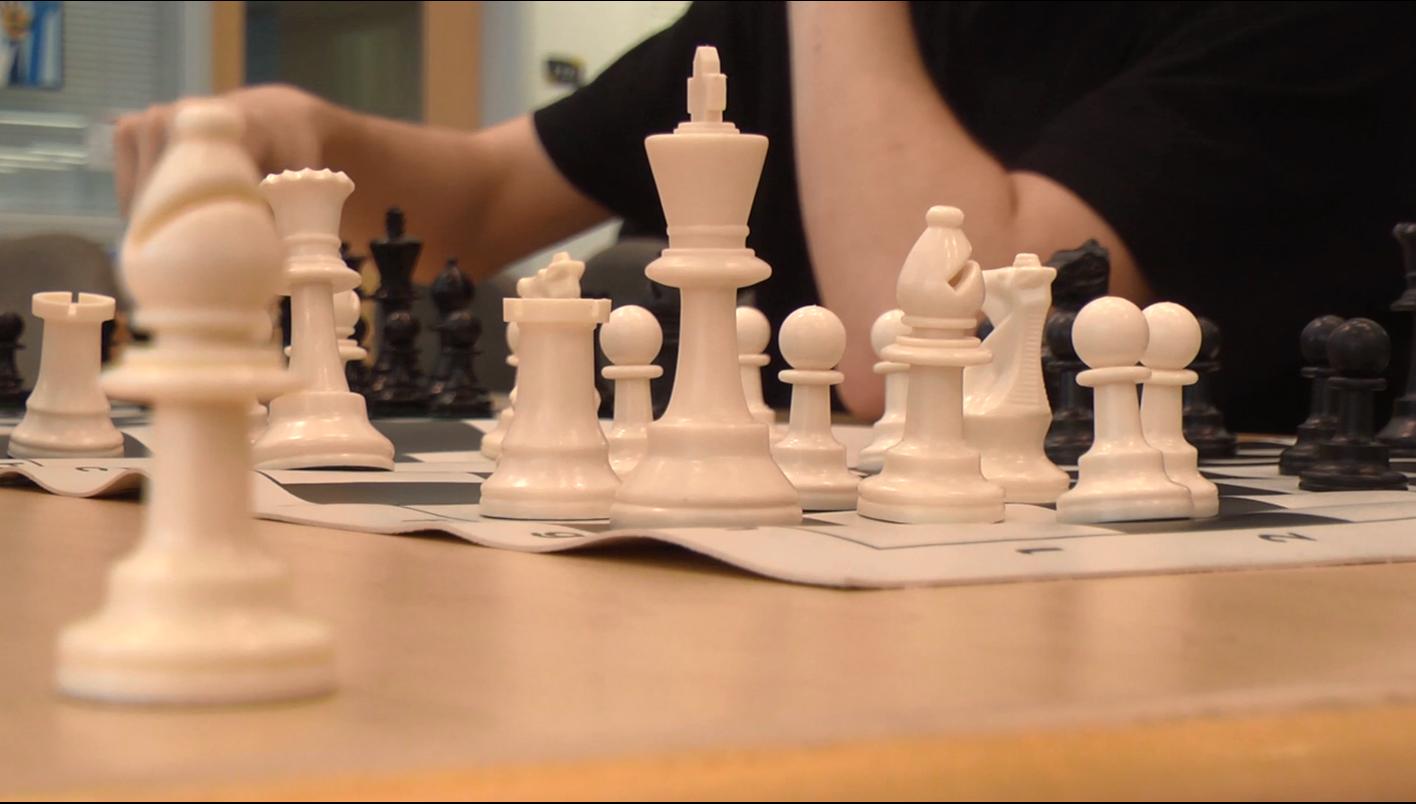 Web+Edit%3A+MV+Chess+Team
