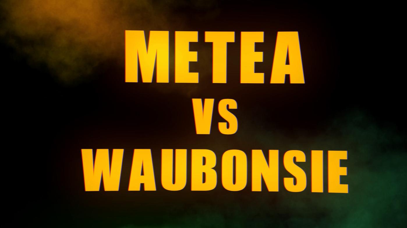 Web+Edit%3A+MV+v+WB+Basketball+Hype