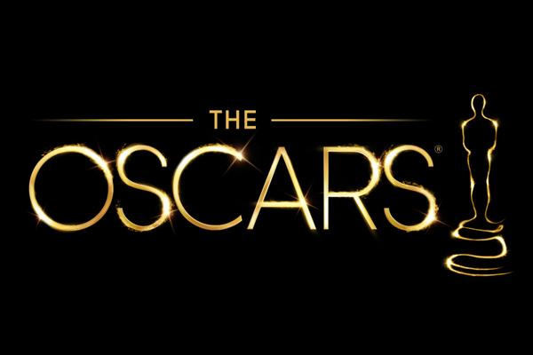Sushi predicts 2016 Oscar winners