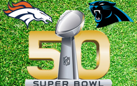 Super Bowl 50 could be most historic yet
