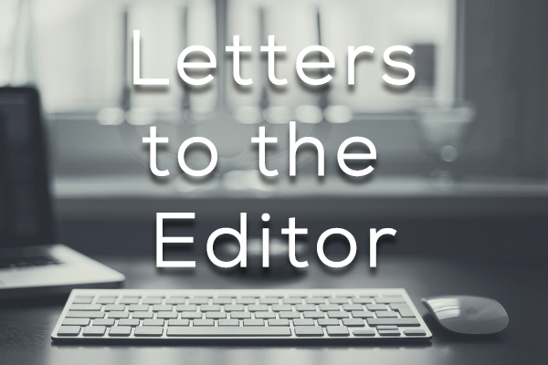 Submit an article for a chance to win a gift card