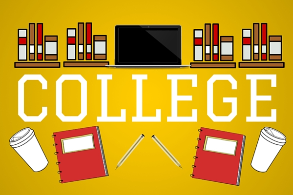 Seniors prepare for college life and adult responsibilities