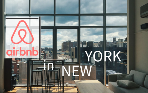 New York's anti-Airbnb law is completely justified