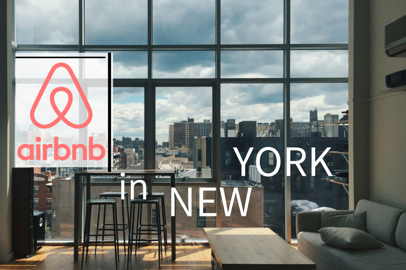 New+York%27s+anti-Airbnb+law+is+completely+justified